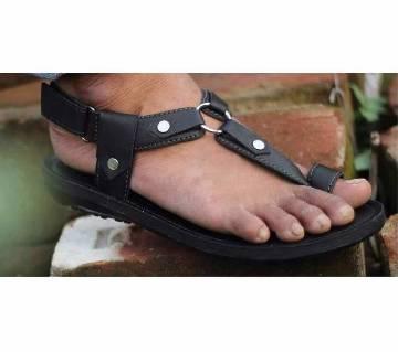 casual gents sandal
