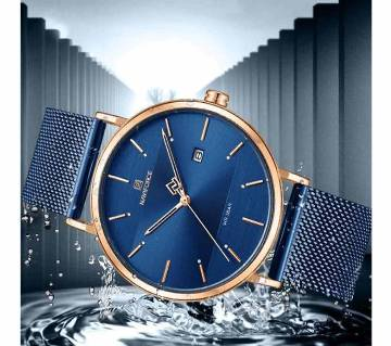 Top Brand Simple Business WomenWatches