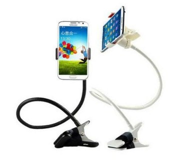 Smart Mobile & Tab Stand (1Pc)