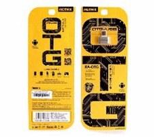 REMAX OTG Adapter Bangladesh - 4313323