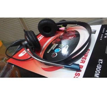 Koniycoi KT-1300MV Headphone