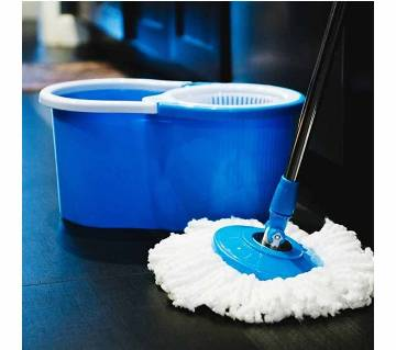 Gala 145790 Magic spin mop