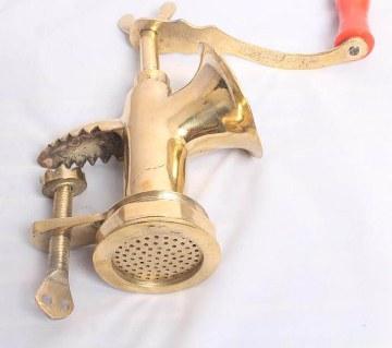 semai maker