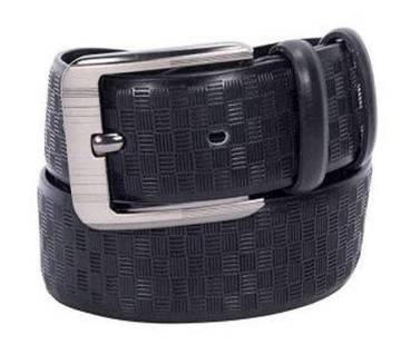 Gentle PU Leather Normal Belt