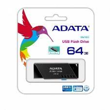 ADATA 64GB UV330 USB 3.1 Flash Drive