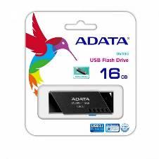 Adata flash drive 16GB UV330 USB