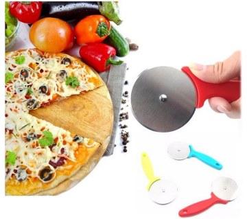 pizza কাটার