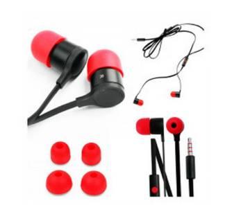 HTC Beats Audio headphones (Copy)