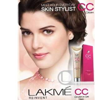 Lakme 9 to 5 Complexion Care India