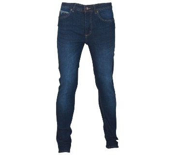 Tom Tailor Narrow Fit Jeans Pant (Copy)