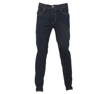 Alcott Semi Narrow Jeans Pants (Copy)
