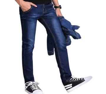 Stretchable Jeans pant