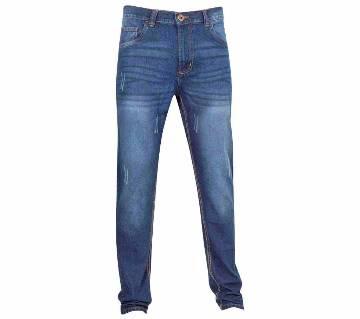 jack & jons semi narrow denim jeans pant-copy