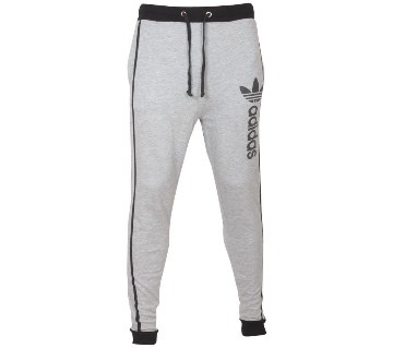 Adidas gents trouser (copy)