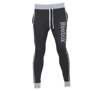 Reebok gents trouser(copy)