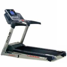 Motorized Treadmill Oma-5930CA (3.0HP)