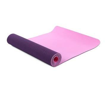 TEP Yoga Mat