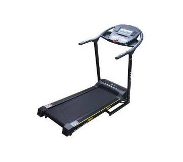 Motorized Treadmill OMA-1.5CHP