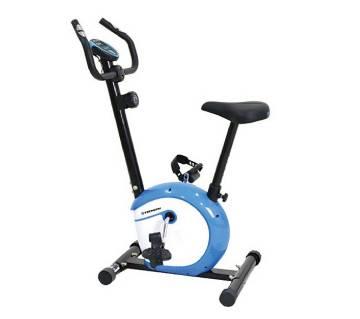 Magnetic Exercise Bike - 541B