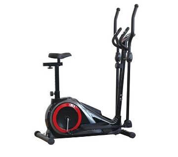 Magnetic Multi-function Bike