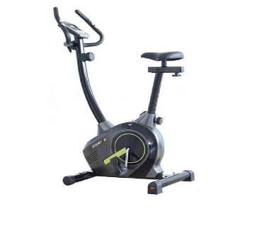 Cross Trainer Magnetic bike