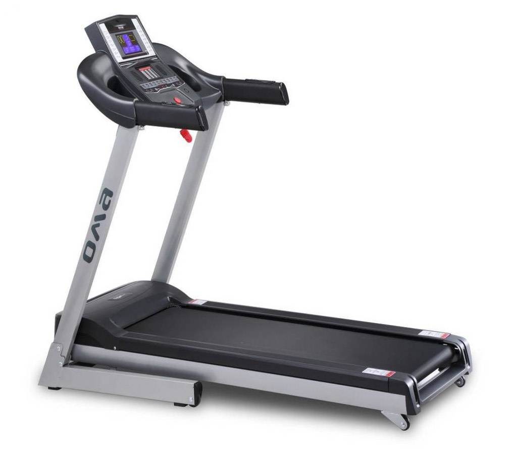 Treadmill Price online in BD: