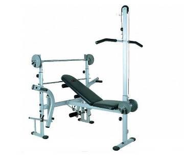 Weight Bench 309 A