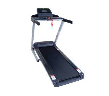 Motorized Treadmill OMA-1.75chp