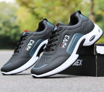 Fila Sneakers for mans
