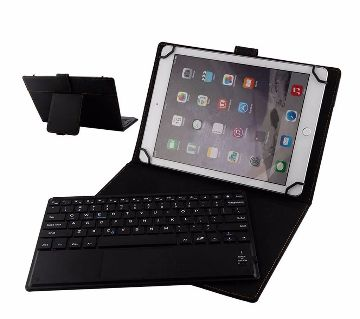 Universal Bluetooth Wireless Keyboard