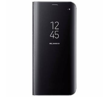Sensor Flip Cover for S8/S8+