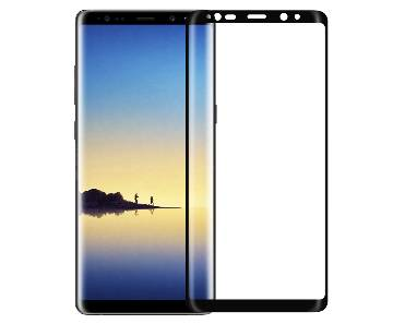Baseus 3D Screen Protector For Note 8