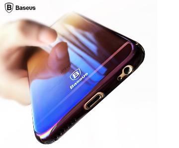 BASEUS Glaze Case for iPhone 6/6+/7/7+
