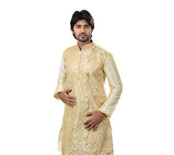 Saartaj Royal Punjabi for men