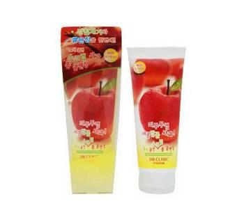Pure Clean Collagen Foam Cleansing স্ক্র্যাব বাংলাদেশ - 5926051