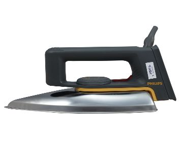 Philips Dry Iron (HD-1172) Current Affordable