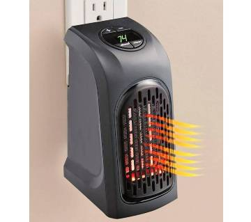 Room Heater Mini Portable Handy Heater Room Heater Room Controle