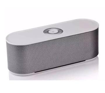 S207 Sound Link Bluetooth Speaker