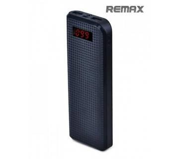 REMAX Pro Dual-USB 20000 mAh Power Bank