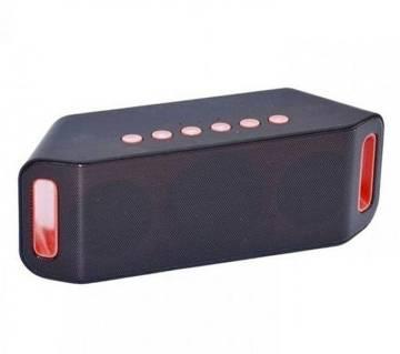 Mini S204 Bluetooth Speaker