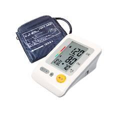 Blood Pressure Monitor BP-103H