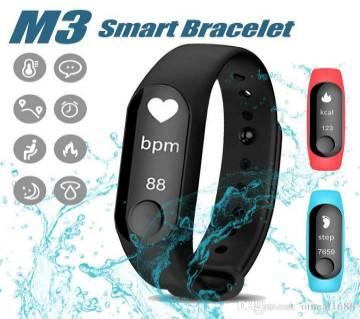 Intelllegence Health Bracelet M3 Band