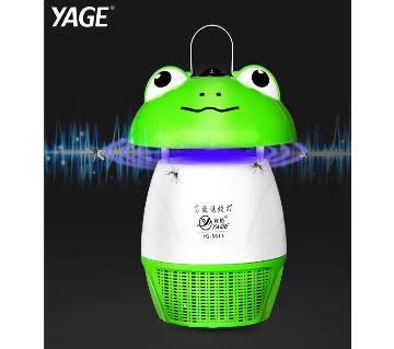 New YAGE Super trap mosquito killer