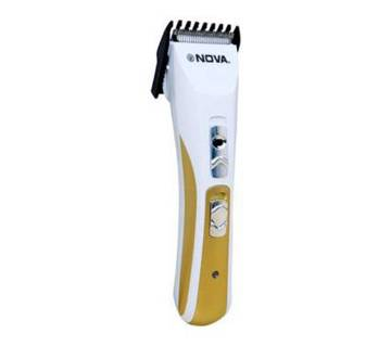 Nova NHT-825 Professional Hair Trimmer