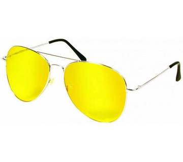 HD Night Vision Glasses for Men