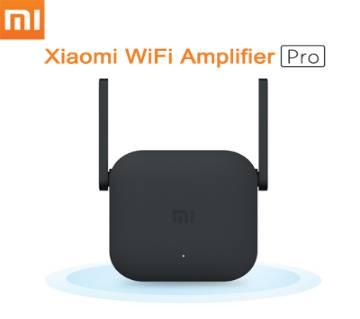 Mi WiFi রিপিটার প্রো 2 এন্টেনা 300M