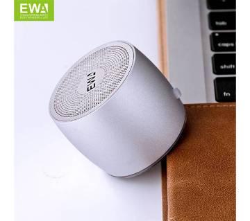 EWA A103 Bluetooth Speaker