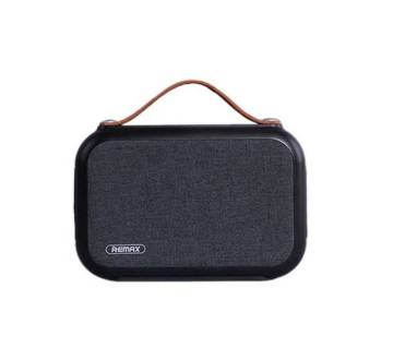 REMAX RB-M17 Fabric Bluetooth Speaker