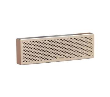 Remax RB-M20 Super Sound Wireless Bluetooth Speaker