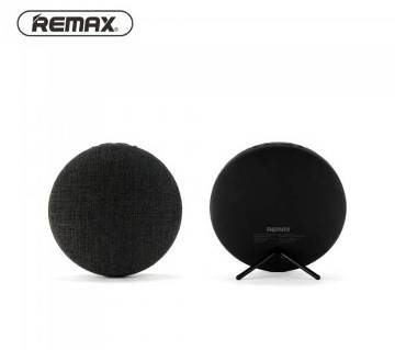 Remax RB-M9 Bluetooth Speaker